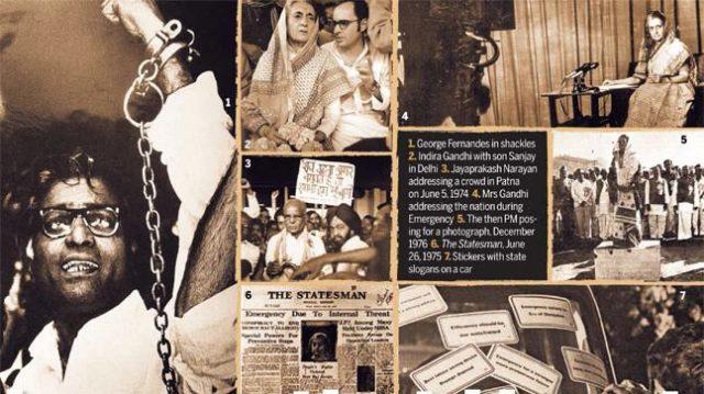 Image Source: iasmania.com