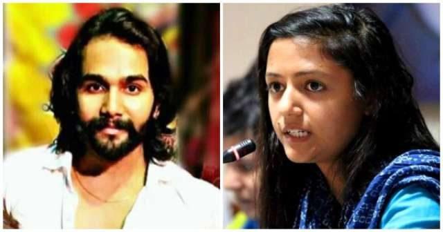 Why Muslim women marrying non-Muslim is condemned - VSK Telangana