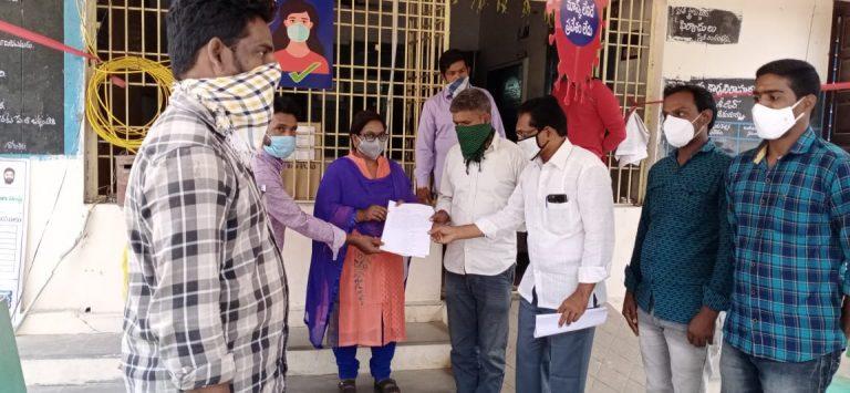 AP: OBC Caste Certificates to Christian Converts should stopped: Agnikula Kshatriya community